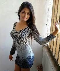5 Reasons Hire Call Girl Chenna - shwetagupte | ello