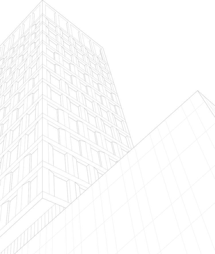 Design project Bicocca Area Mil - matildes | ello