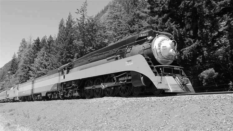 videos - 844steamtrain, Southern - 844steamtrain | ello