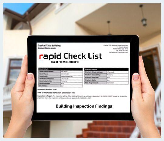 home building inspections sydne - rapidbuildingsydney | ello