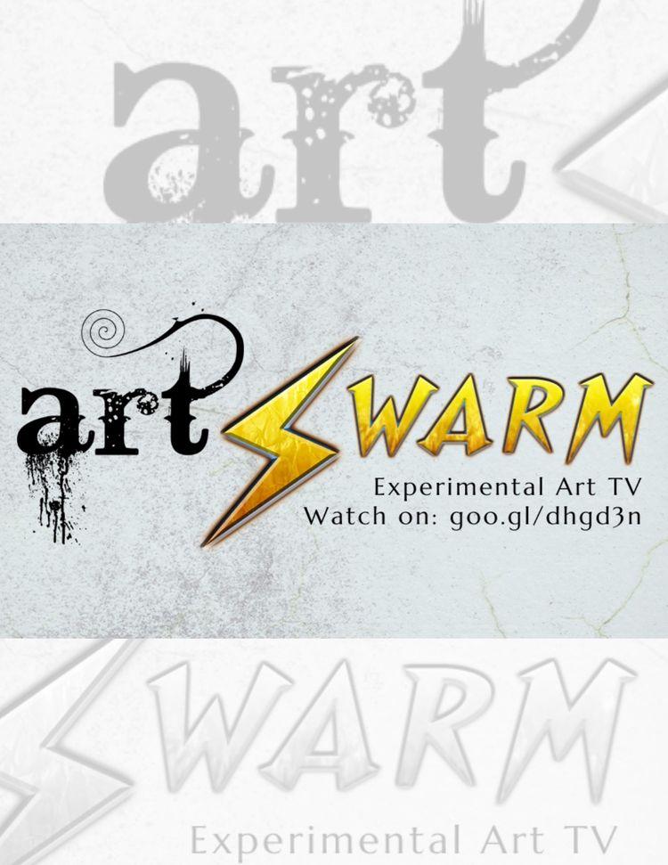 INSPIRATIONAL 19: artists amazi - johnhopper | ello
