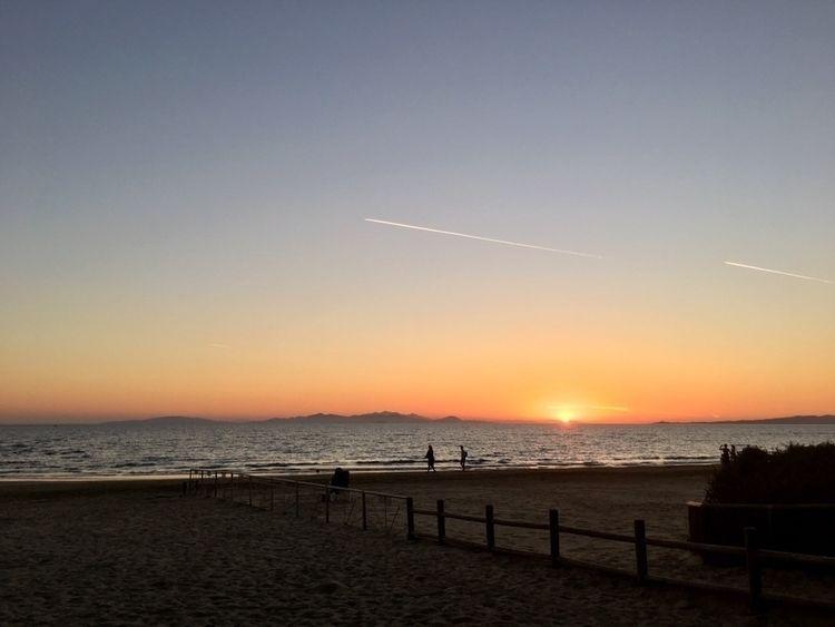 sea, sun, beach - andreaphotoweb   ello