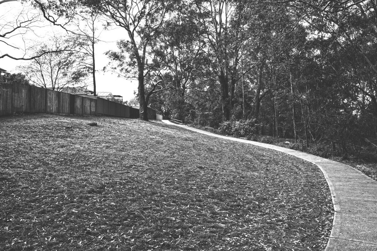 silent scream - sydney, nsw, 2018 - mishanich | ello