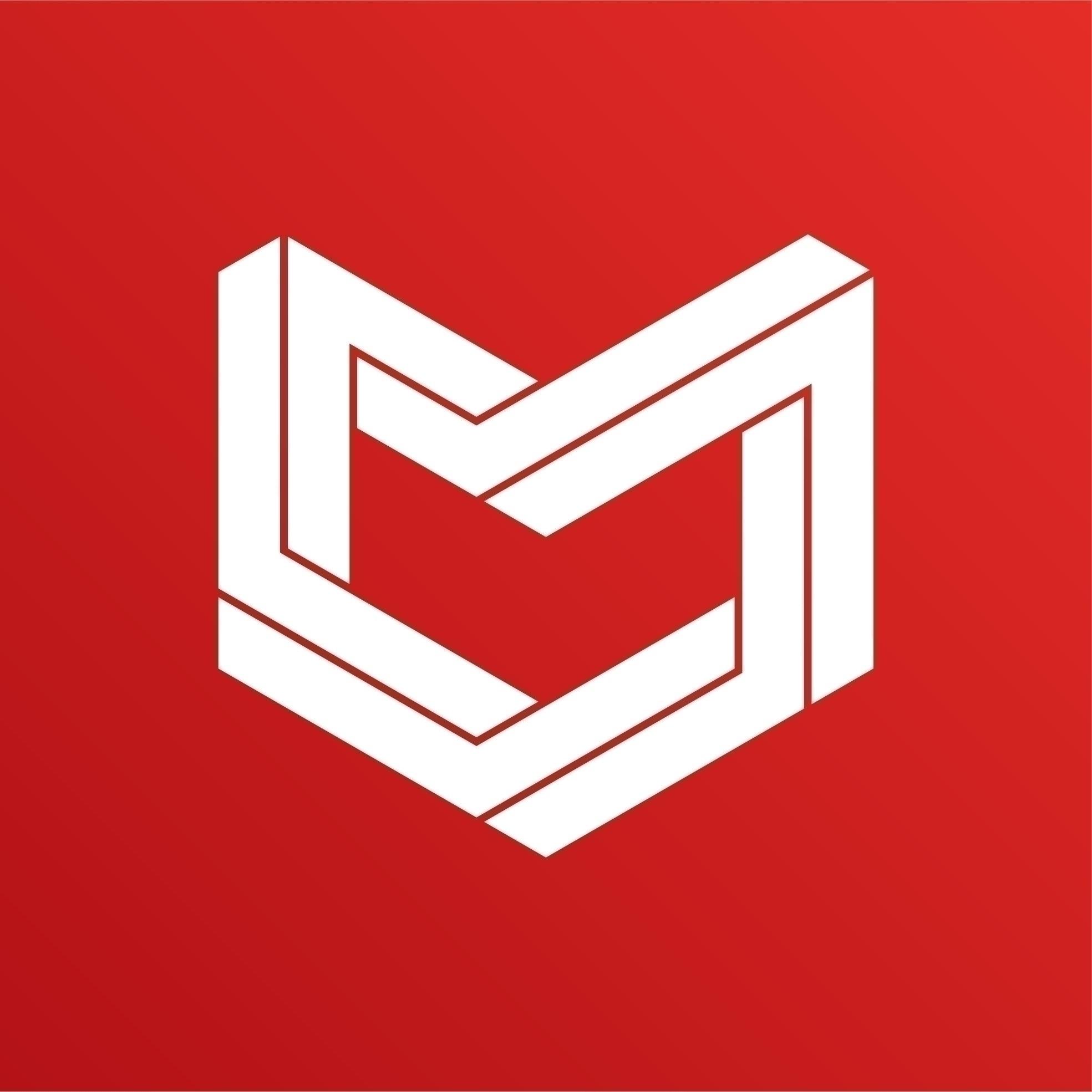 ➸ Day  - valentinesday, logo, logodesign - jvbdesign | ello