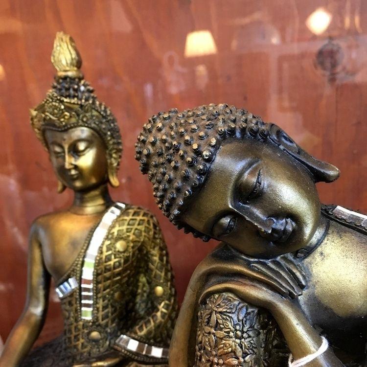 1419. find buddha dreaming enli - moosedixon | ello