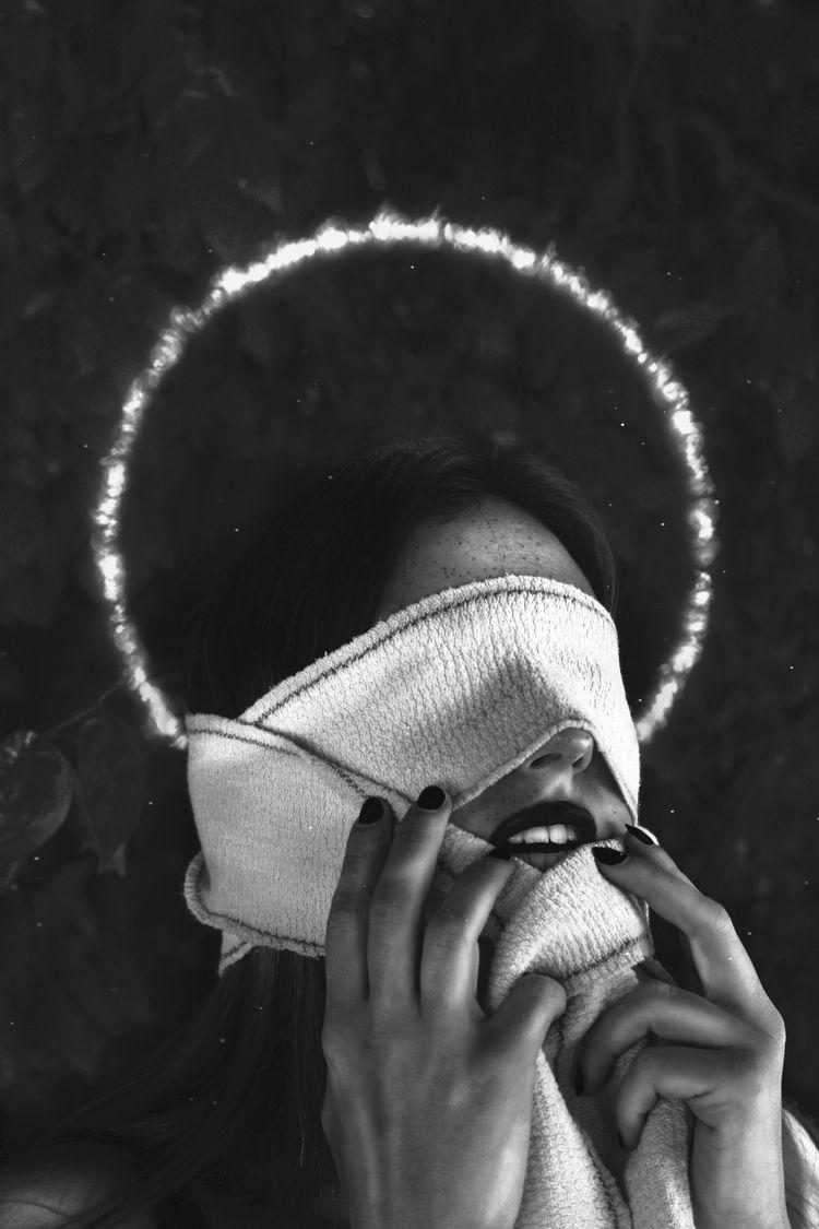 Blind - irxhead | ello