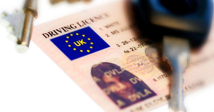 Buy UK drivers license | Real s - buyrealfakedoc | ello
