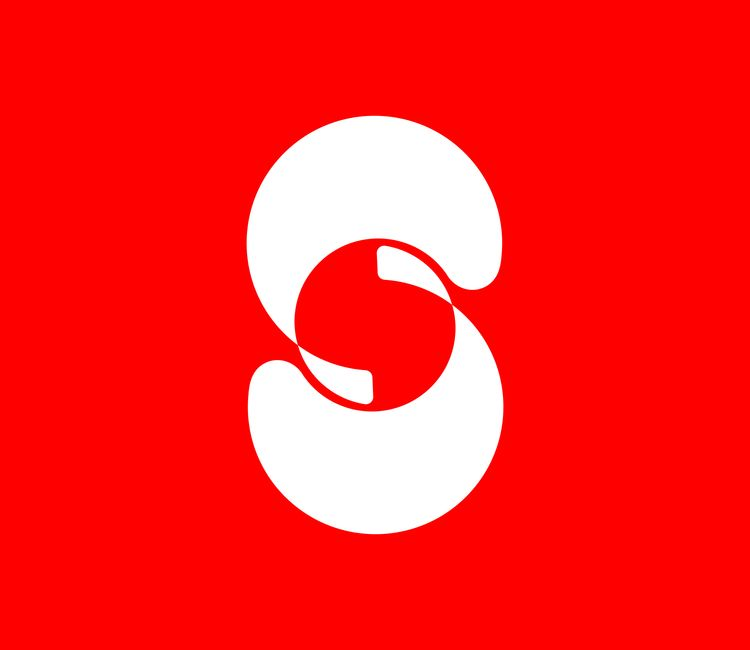 Sushiyang - identity, branding, design - marcosilfa | ello