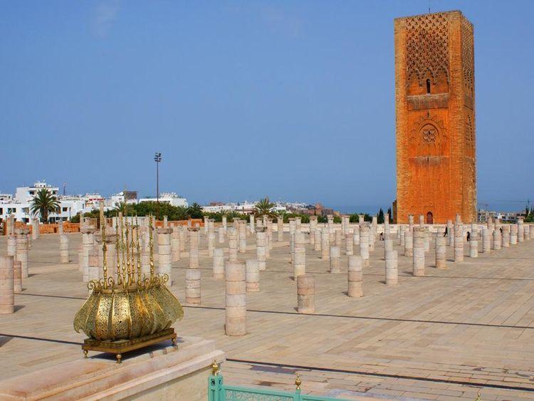 feel boring long time work, sim - marrakechandcasablanca | ello