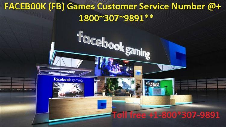 Facebook Games Customer Support - aryajohn   ello