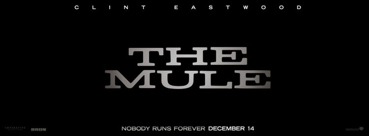 Mule - Trailer marks time sides - comicbuzz | ello