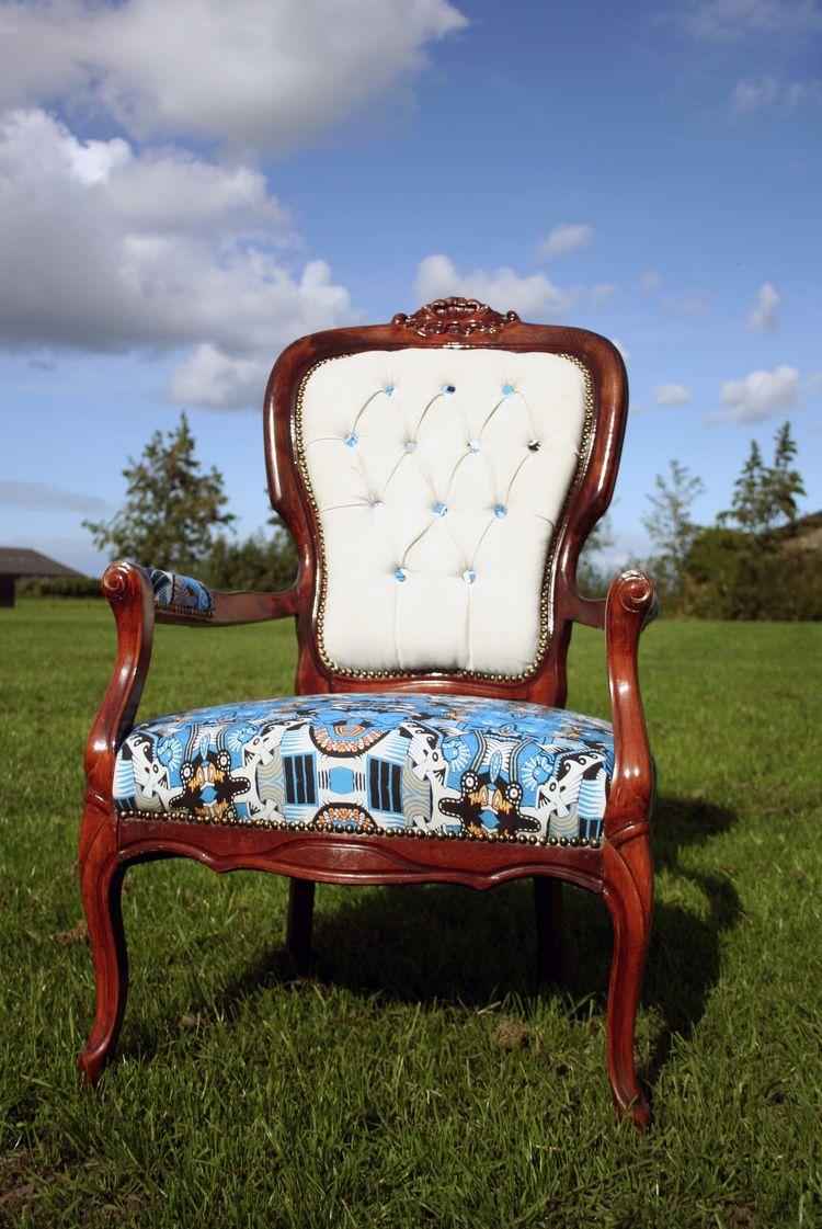 Finished sold - furniture, design - rhodis | ello