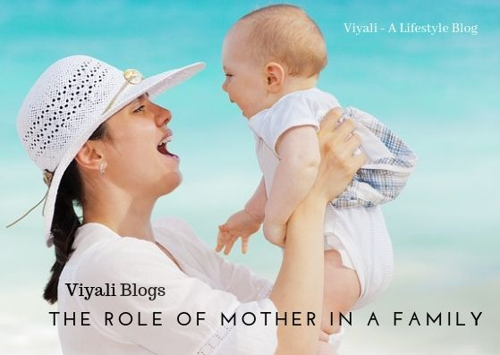[ post ] Role mother family car - viyali | ello
