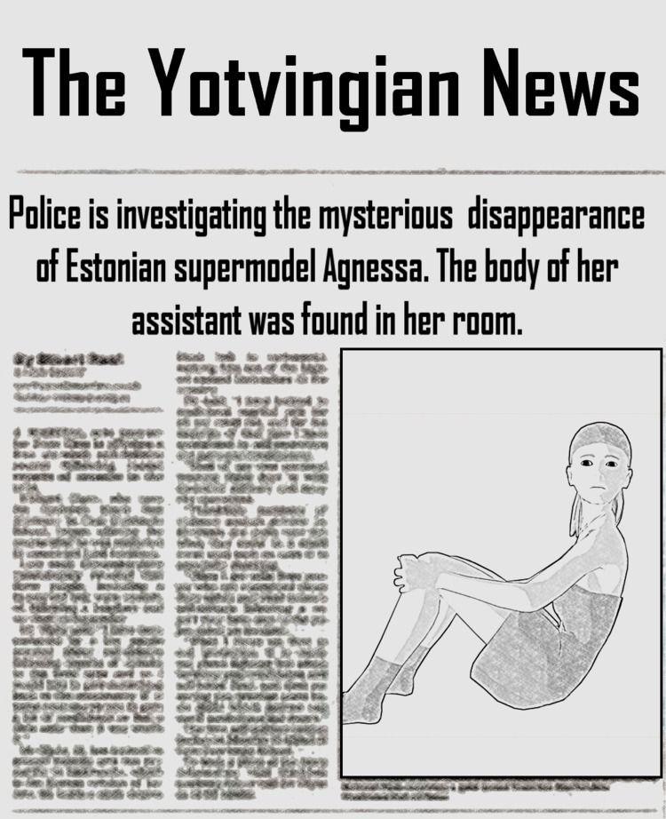 Police investigating mysterious - nordicbalt | ello