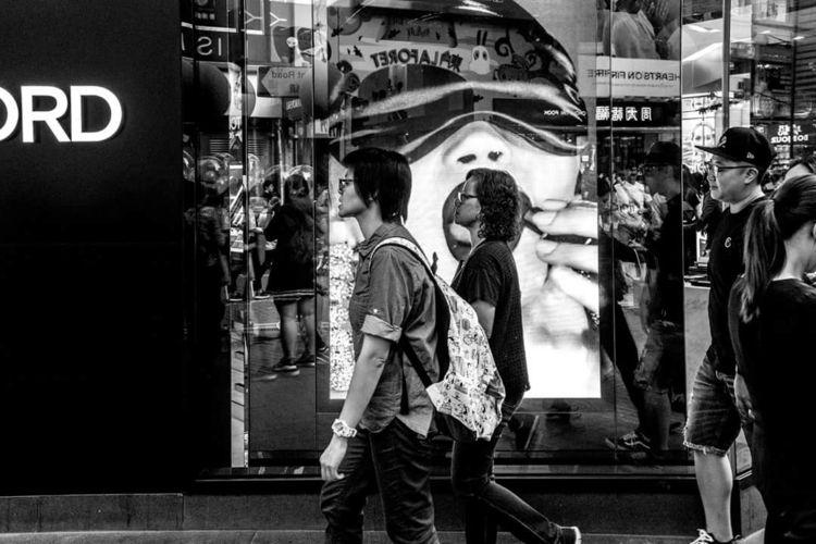 streetphotography, street_photography - alan0831 | ello