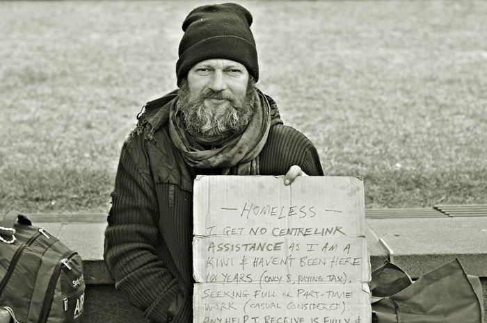 human ....Documenting capturing - jean-yvesbignoux | ello