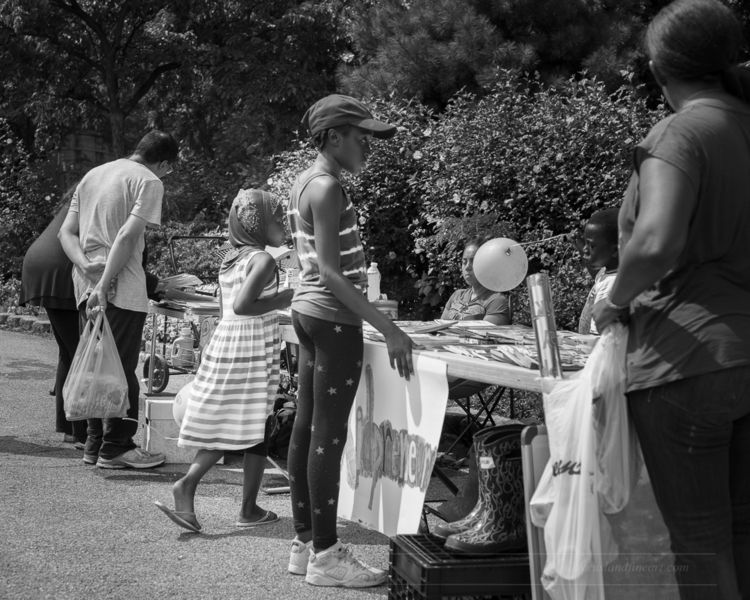 Young girls offerings community - wlotus | ello