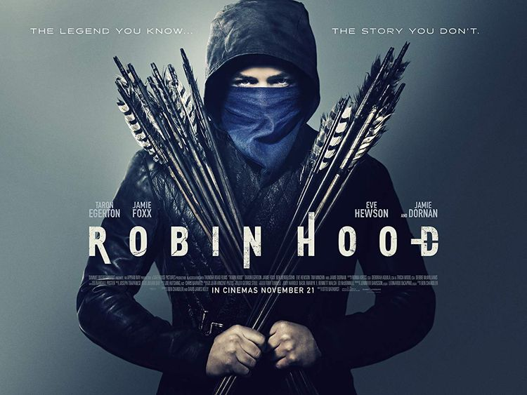 robinhoodfullmovieonline Post 07 Oct 2018 07:16:28 UTC | ello