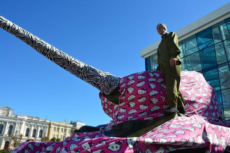 Pyjamas Party, Kharkiv, Ukraine - matlakas | ello