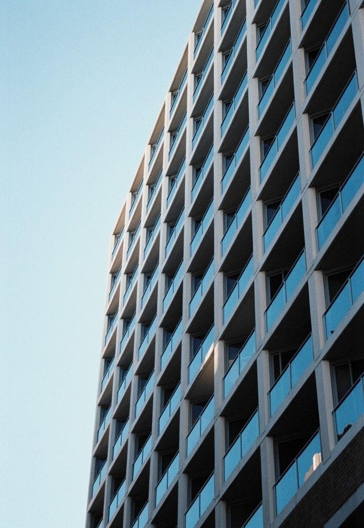 photography, architecture, minimal - sononeko | ello
