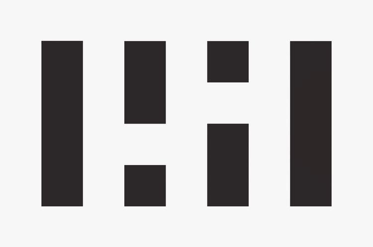 2014-01-23 | Fibonacci - graphic - alexrossacom | ello