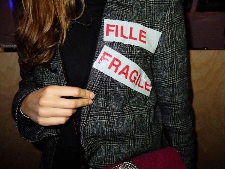 fashion, Photography, party, newOnEllo - laurentlab | ello