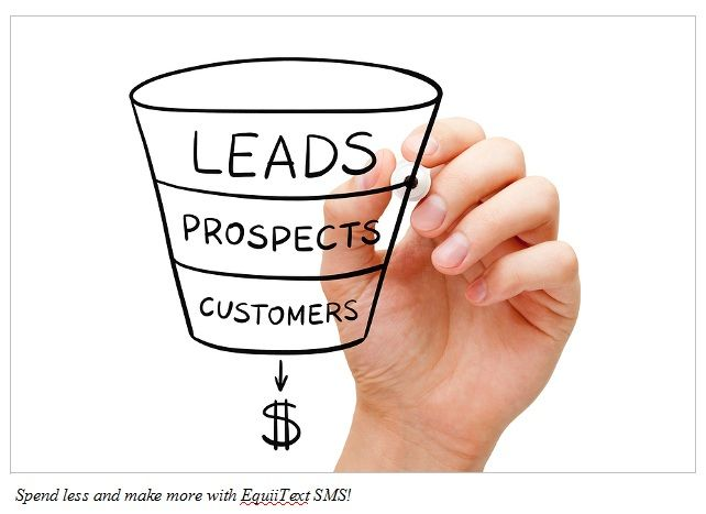 Create Perfect Sales Funnel fun - equiinetworld | ello