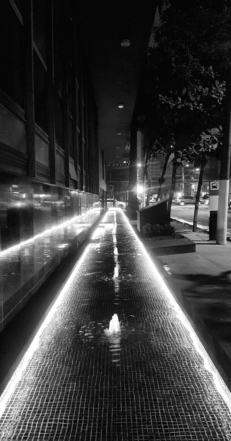 Aquae fons luminis - water, agua - leonardofrey | ello