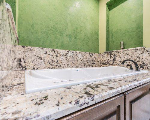 Highest Quality Granite Counter - graniteempires | ello