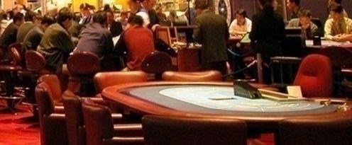 Choice casino modern online gam - stevenfphelps | ello