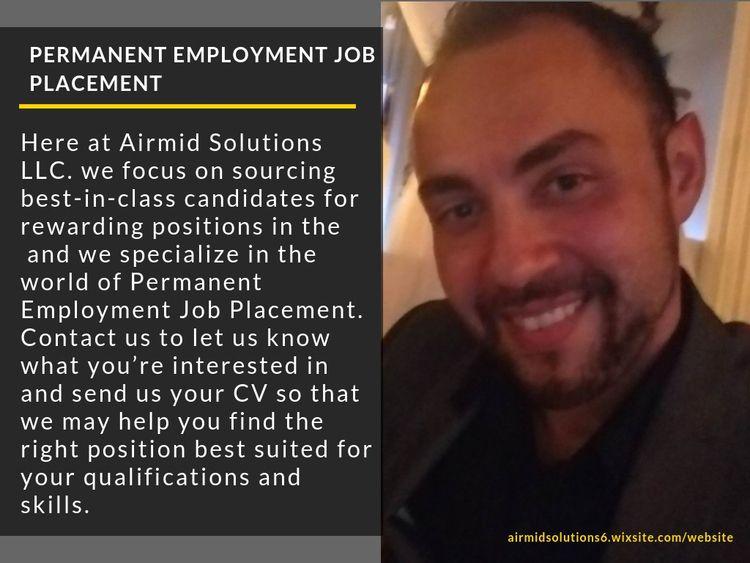 Airmid solutions, collective he - marcresasco | ello