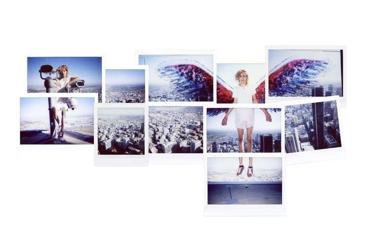 Watch Tower' Model: Evan Tan Lo - erbare | ello