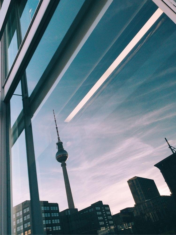 Visit portfolio - photography, architecture - mobilshots | ello