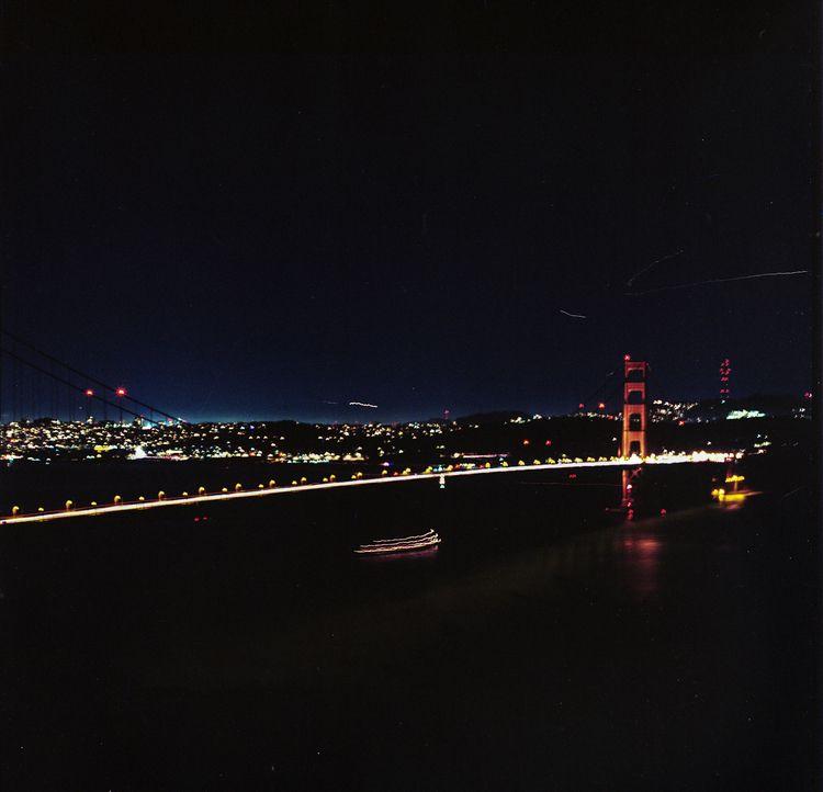 goldengatebridge, onfilm, hasselblad500cm - teetonka | ello
