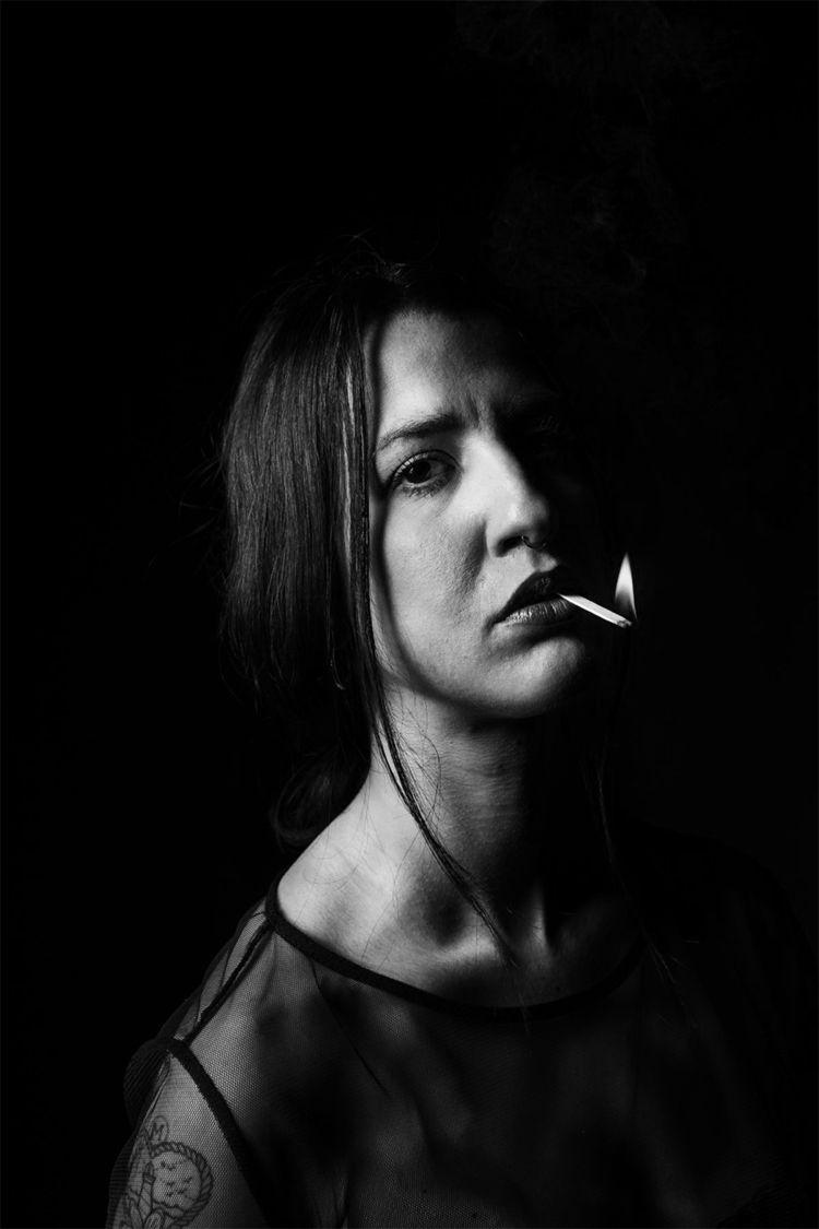 REBEL. portraits season. lot sp - marcovarotto | ello