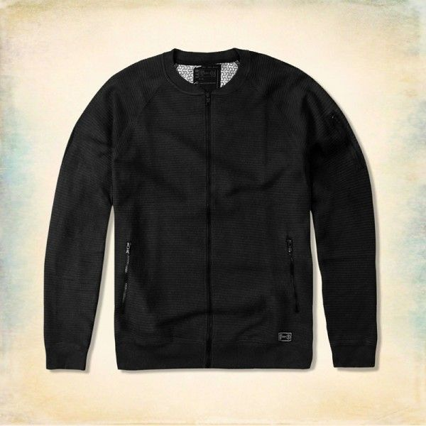 Black Fashion Jacket - 49 AED - emmawilliam643 | ello