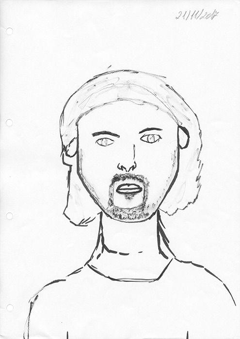 Diogo Gomes, 2017/18 Tinta da c - exploracaografica | ello