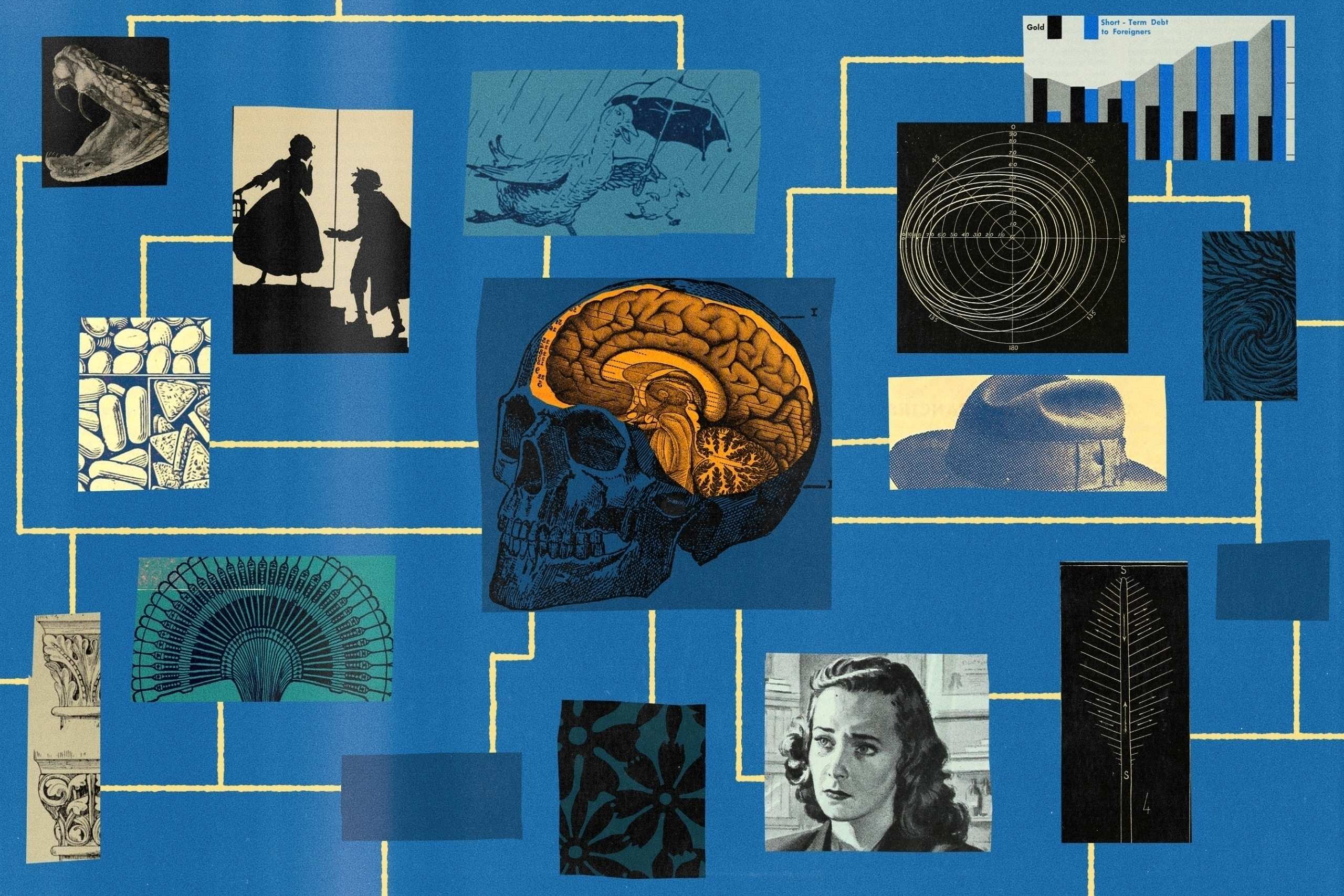 Guide Lateral Thinking», illust - dat-rs | ello