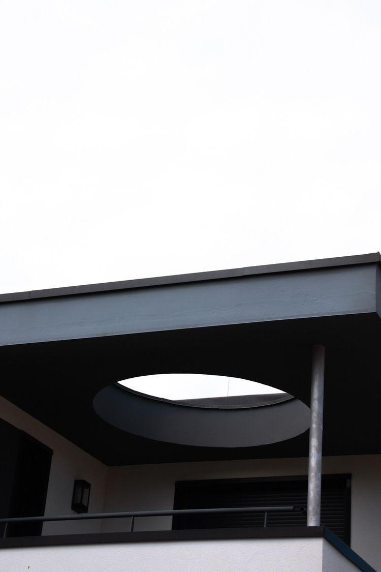 minimalist, architecture, design - mrtsimon | ello