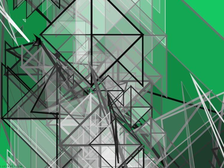 VOR1 - lost sketch 5/5/13 - P5 - ericfickes | ello