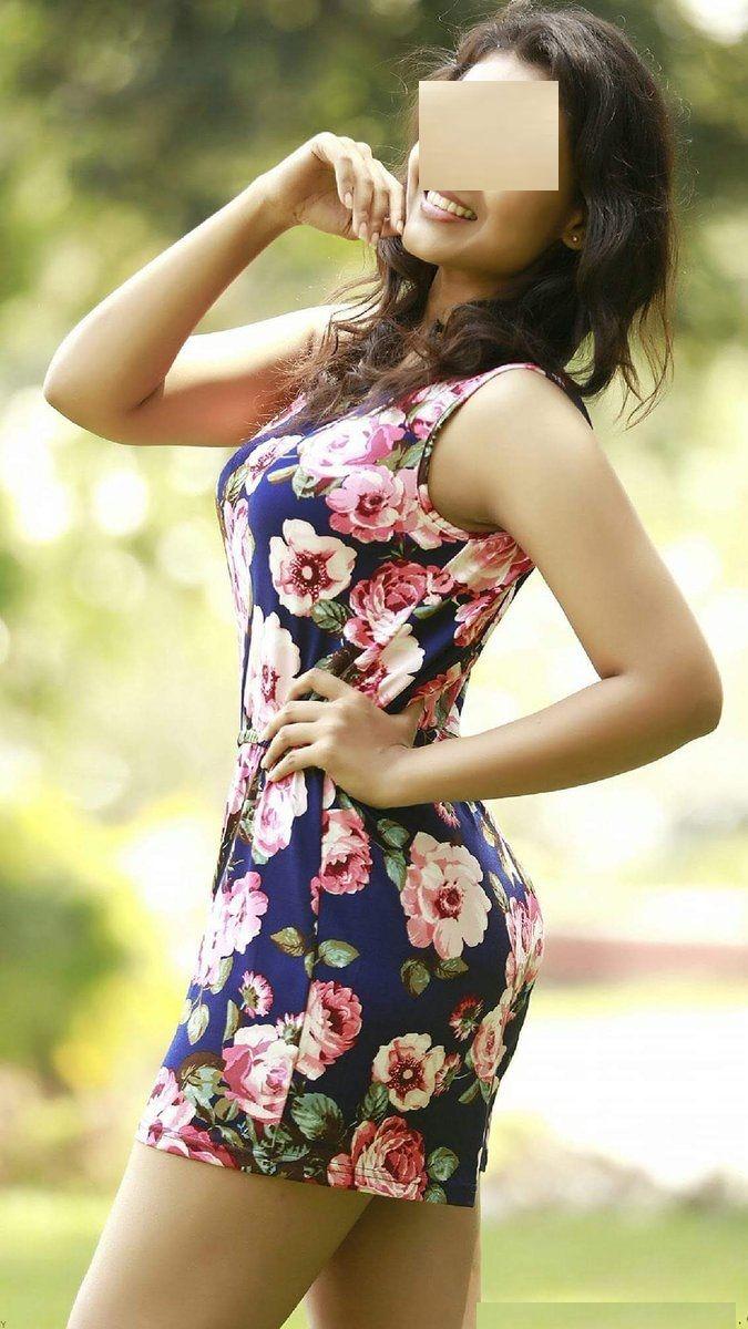 Mumbai dating services beautifu - anjalikhana | ello