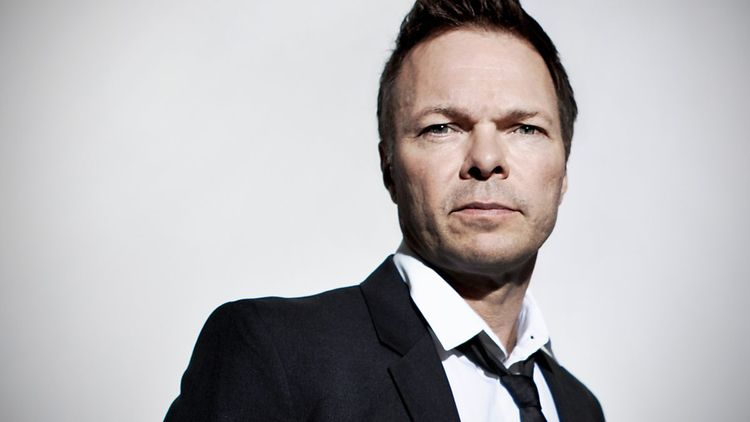 Pete Tong 2018-10-12 Essential  - core-news | ello