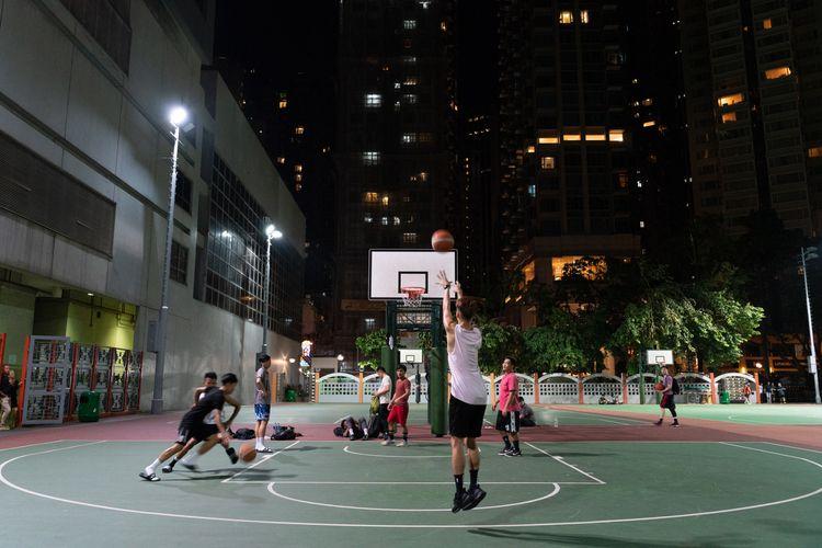 photography, robfactory, HongKong - robfactory | ello