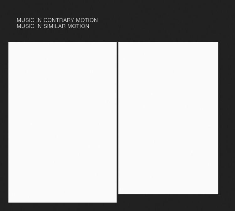 Matej Lacko Visual Communicatio - modernism_is_crap | ello