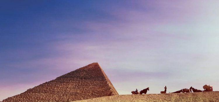 numerous incredible activities  - egyptratravels | ello