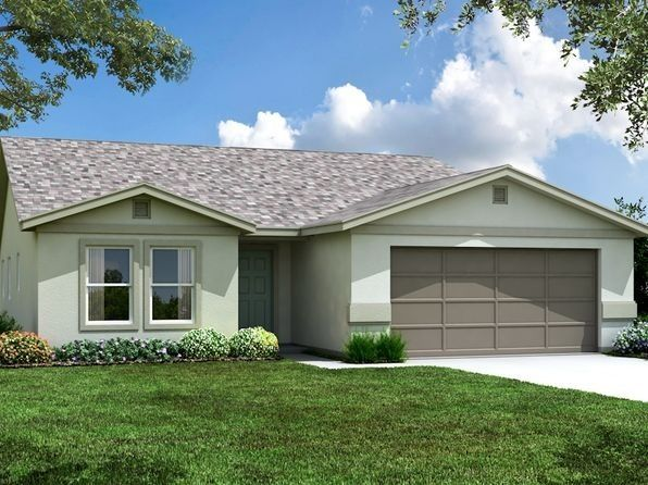 Faster Sell House Online offer  - 4545455   ello