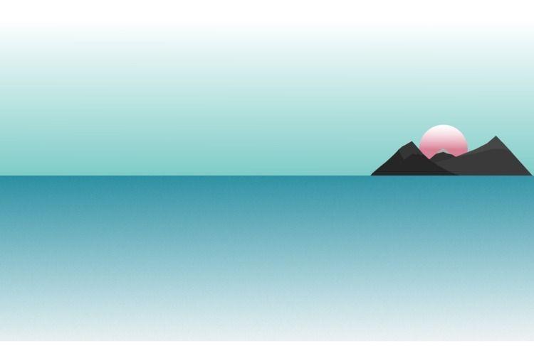 tesoro - ilustracion, illustration - multiplicidad | ello