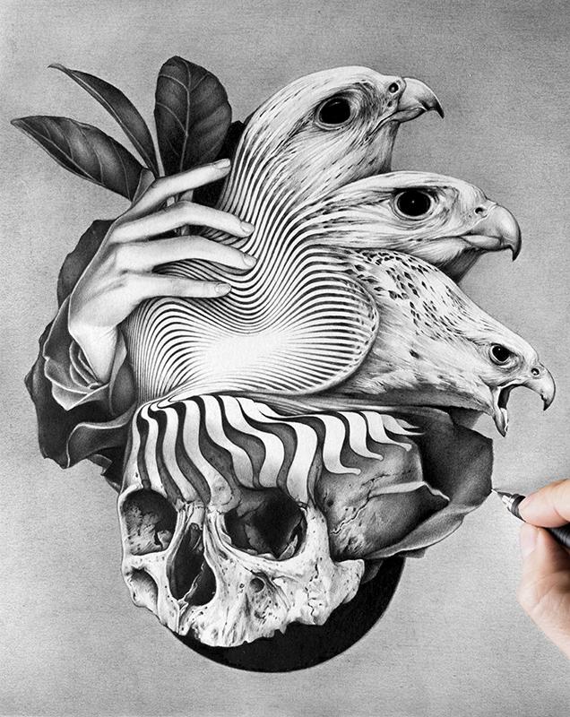 "// ""Humanity function nature. l - elder | ello"
