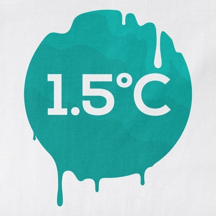 Degrees - climatechange, environment - yanmos | ello