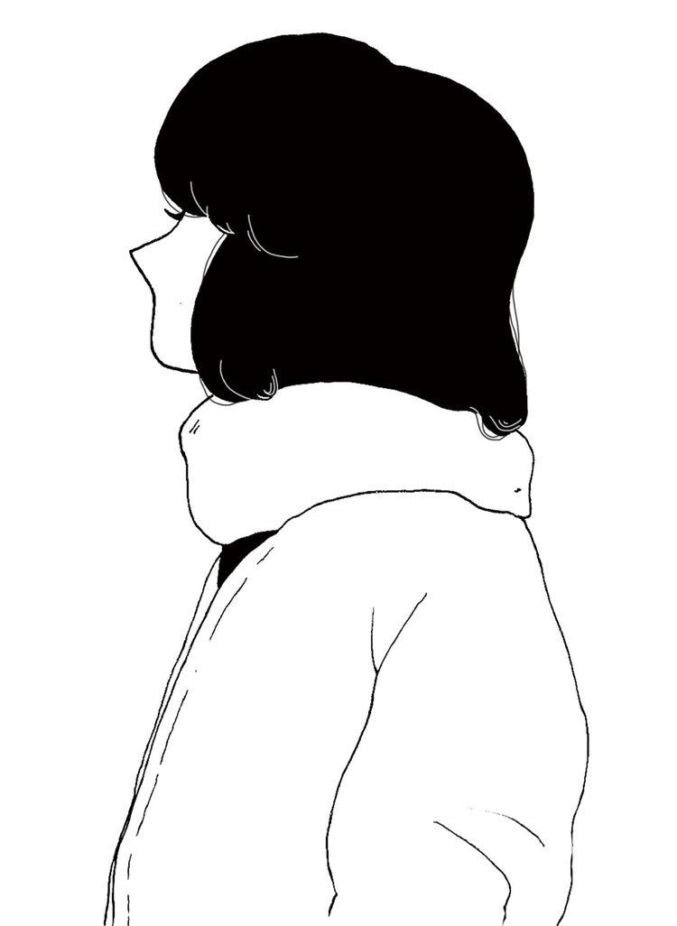 illustration, artwork - jiwawaworld | ello